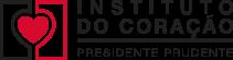 Instituto do Coração - Presidente Prudente